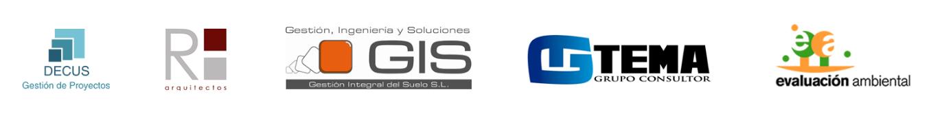 Empresas Colaboradoras Solana de Solana de Valdebebas